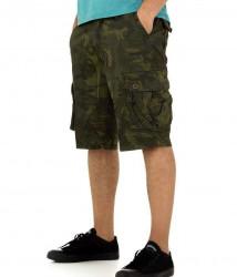 Pánske šortky Top Star Q6275