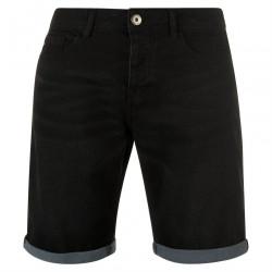 Pánske šortky značky Firetrap J4297