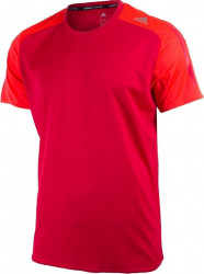 Pánske sporovní tričko Adidas A0093