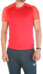 Pánske sporovní tričko Adidas W2341