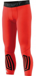 Pánske športové elasťáky Adidas D0721