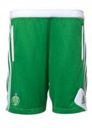 Pánske športové kraťasy Adidas A0770