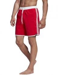 Pánske športové kraťasy Adidas A3682