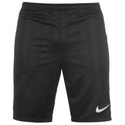 Pánske športové kraťasy Nike H4597