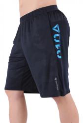 Pánske športové kraťasy Reebok CrossFit P3703