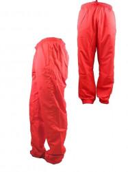 Pánske športové nohavice Adidas A0774
