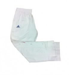 Pánske športové nohavice Adidas A0874