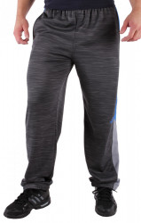 Pánske športové nohavice Adidas Performance T3961 #1
