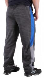 Pánske športové nohavice Adidas Performance T3961 #2
