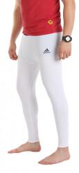 Pánske športové nohavice Adidas W0289