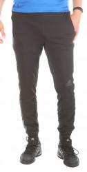 Pánske športové nohavice Adidas W2332