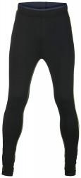 Pánske športové nohavice Alpine Pro K1642