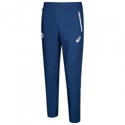 Pánske športové nohavice ASICS D1398