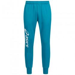 Pánske športové nohavice ASICS D2427
