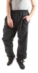 Pánske športové nohavice Callaway W1848