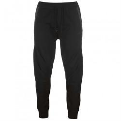 Pánske športové nohavice Everlast J5888