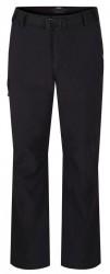Pánske športové nohavice Loap G0658