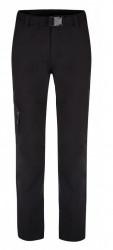 Pánske športové nohavice Loap G1463