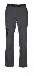Pánske športové nohavice Loap G1464