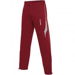 Pánske športové nohavice Macrona D1935