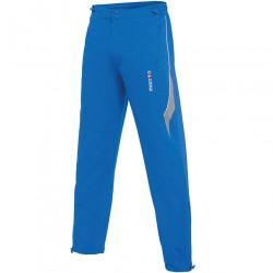 Pánske športové nohavice Macrona D1941