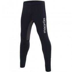 Pánske športové nohavice Macrona D1948