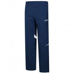 Pánske športové nohavice Mitre D1966