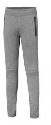 Pánske športové nohavice Puma A0332