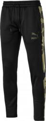 Pánske športové nohavice Puma A1006