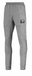 Pánske športové nohavice Puma A1283