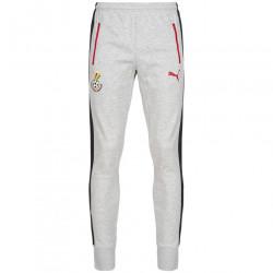 Pánske športové nohavice PUMA D2067
