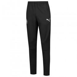 Pánske športové nohavice PUMA D2183