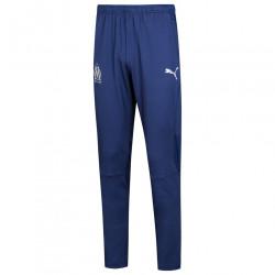 Pánske športové nohavice PUMA D2184