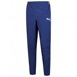 Pánske športové nohavice PUMA D2185