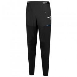 Pánske športové nohavice PUMA D2186