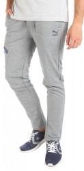 Pánske športové nohavice PumaCode A0333