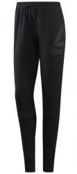 Pánske športové nohavice Reebok A1005