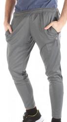 Pánske športové nohavice Reebok Crossfit W1797