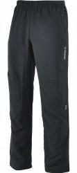 Pánske športové nohavice Reebok D1217