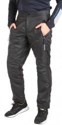 Pánske športové nohavice Reebok W1398