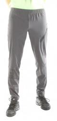 Pánske športové nohavice Reebok W1698