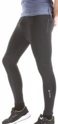 Pánske športové nohavice Reebok W1806