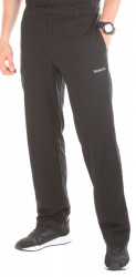 Pánske športové nohavice Reebok W2351