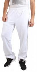 Pánske športové nohavice Slazenger W1213