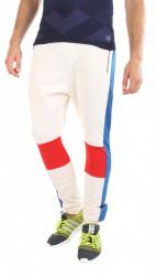 Pánske športové nohavice Soul Star D0465