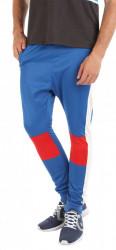 Pánske športové nohavice Soul Star X9671