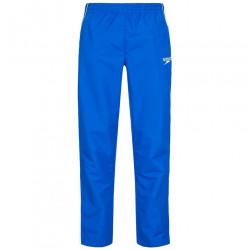 Pánske športové nohavice Speedo D1957
