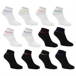 Pánske športové ponožky Donnay H6524