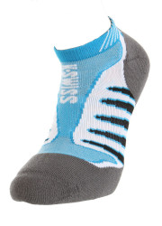 Pánske športové ponožky K-SWISS W0323