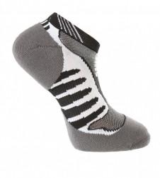 Pánske športové ponožky K-SWISS W0327